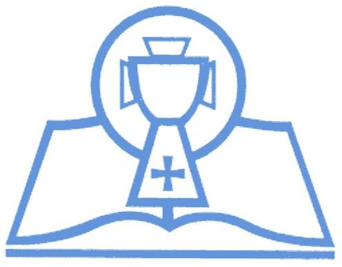 Comisión Episcopal de Liturgia del Perú