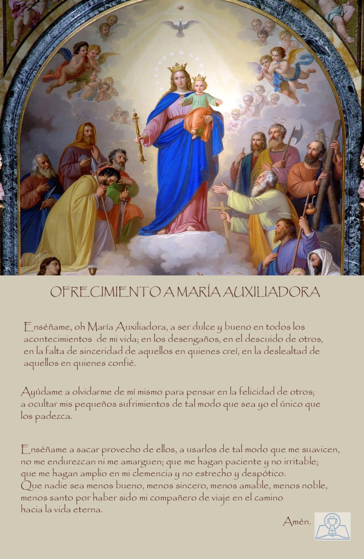 María_Auxiliadora_Entera