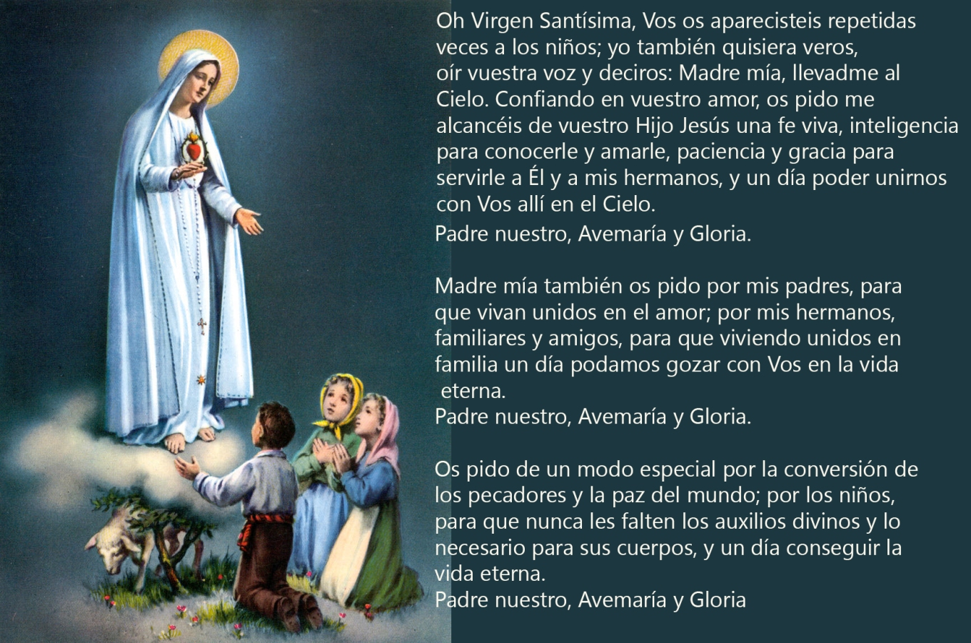 Virgen-de-Fátima-y-pastorcitos-ft-img