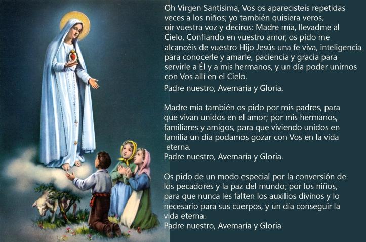 Virgen-de-Fátima-y-pastorcitos-ft-img
