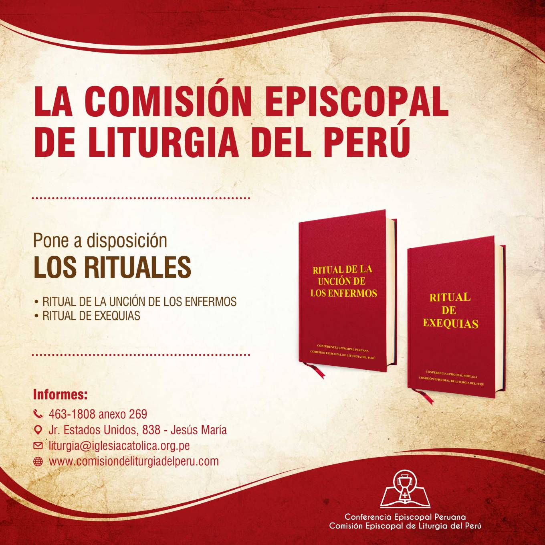 POST FACEBOOK - COLECCIÓN DE RITUALES_2