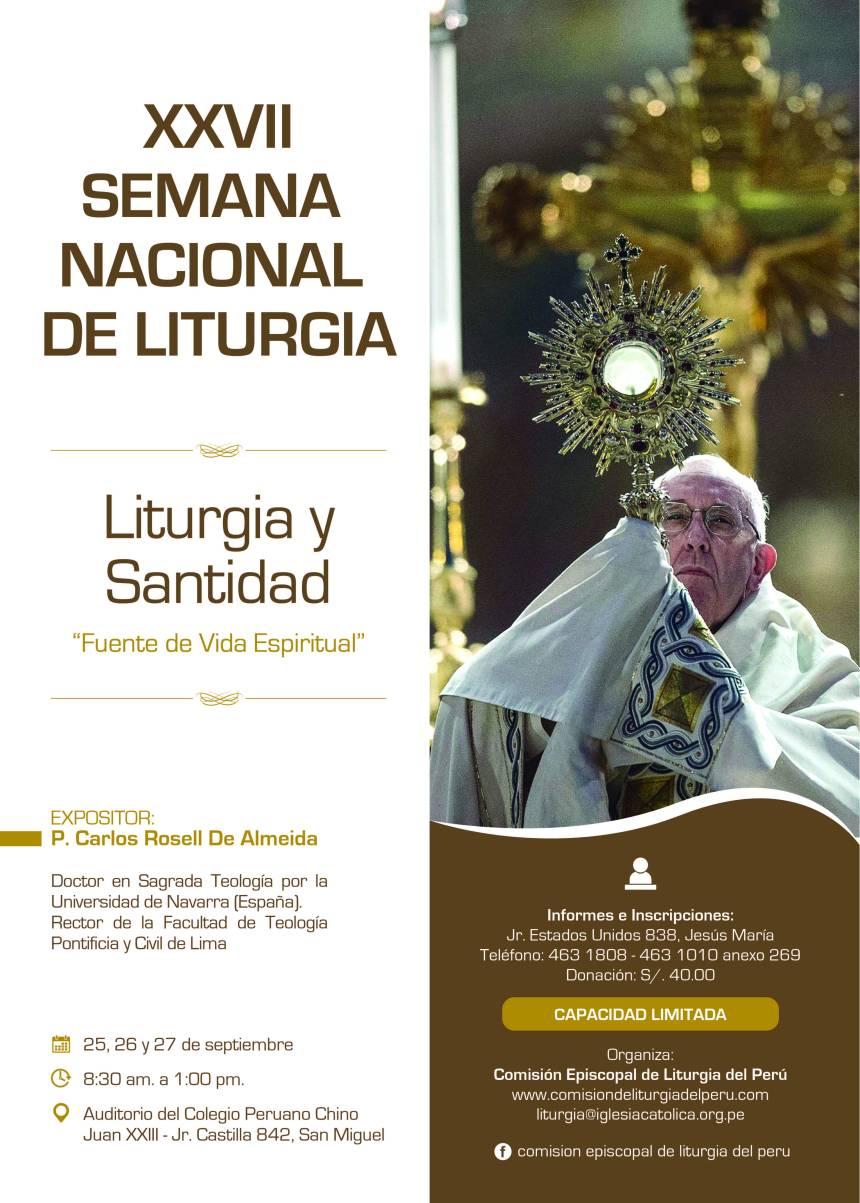 Afiche Semana Nacional de Liturgia_1.jpg