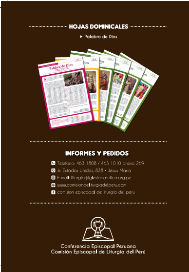 catálogo 2