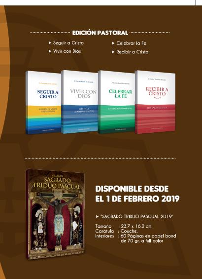 catálogo 3
